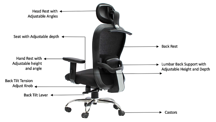 ergonomic-chair.png