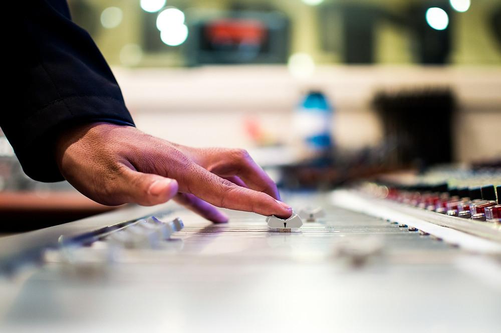 מוזיקה חינמית לסרטונים