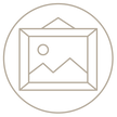 icon10.png