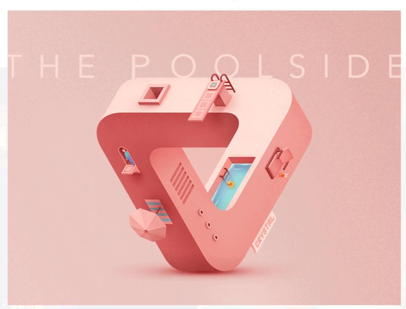 טרנדים בעיצוב דיגיטלי