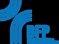 BFP_Logo_blau_Schriftzug_transparent.png