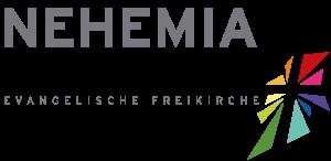 nehemia_logo_final_farbe_transp-300x146.