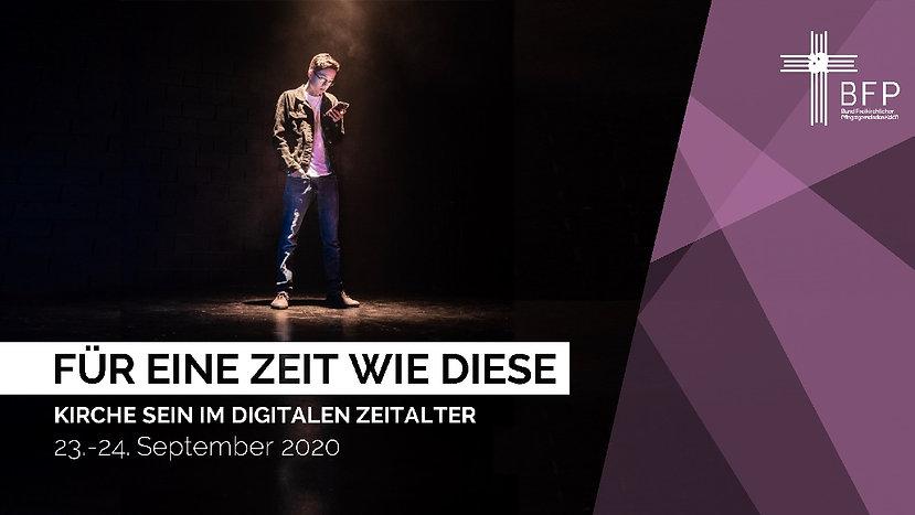Bundeskonferenz 2020.jpg