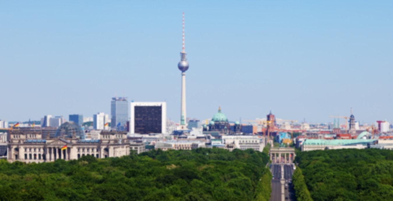 Cityscape_Berlin.jpg