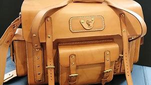 Clerc Craft_Explorer-Bag.jpg