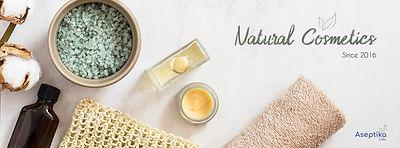 Aseptika Natural Cosmetics.jpg
