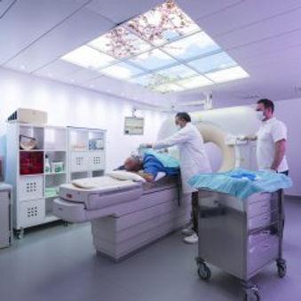 Radiologie 2.jpg