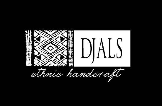Logo DJALS-v1.jpg