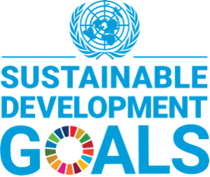 17 goals for the future of the planet