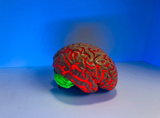 Neural and brain-computer interface: for the better and for the worse