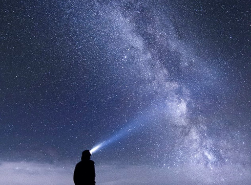 Interstellar flights: how to travel that far?