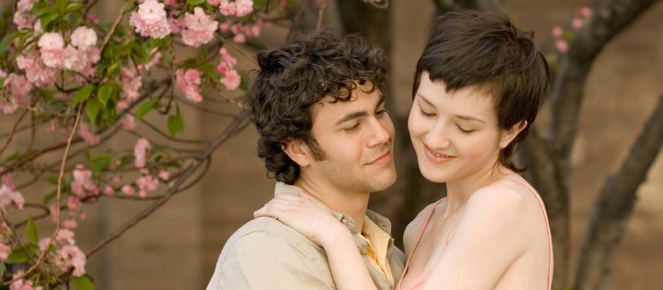 Vivre l'amour quand on est hypersensible, HP, neuro-atypique,…