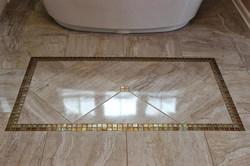 tile-flooring-medallion-floor-medallions