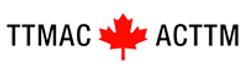 TTMAC-logo-white.png