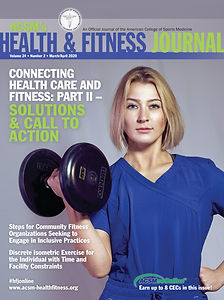 FIT_March_April_2020_Cover_final.jpg
