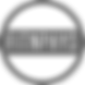 fitnphys logo 2_ai - white fill.png