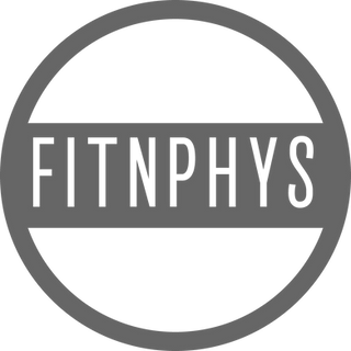 fitnphys logo 2_ai.png