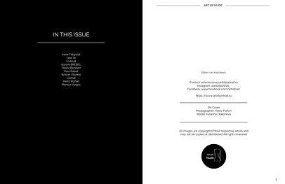Issue 14 pt12.jpg