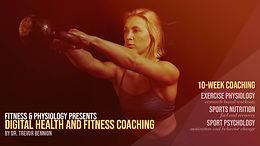 FITNPHYS 10-wk Online Coaching