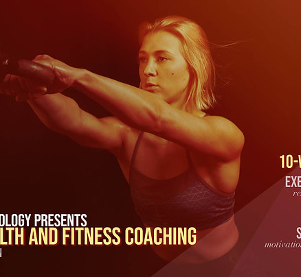 FITNPHYS 10-wk Online Coaching