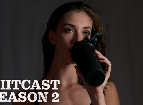 HIITCAST Season 2, Episode 1