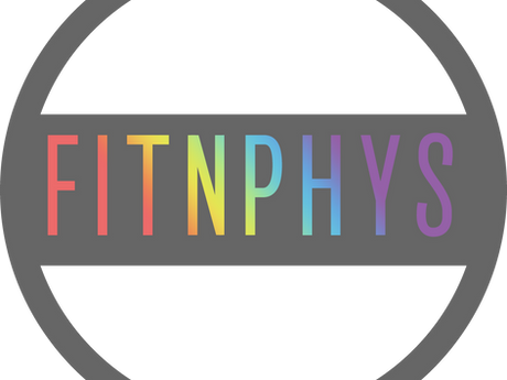 Fitness & Physiology stands against racism and inequality