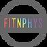 fitnphys logo pride.png