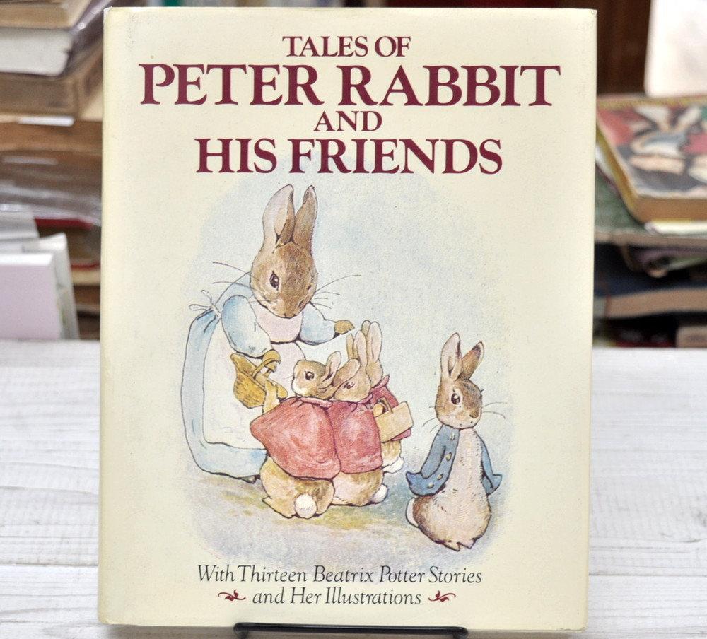 最高のコレクション ピーター ラビット イラスト ベスト壁紙ブック