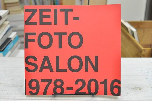ZEIT-FOTO SALON,ツァイト・フォト,古書,古本,千葉,佐倉,京成佐倉,アベイユブックス
