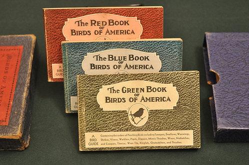 Birds of America,Ashbrook,Paul moller,古書,古本,千葉,佐倉,アベイユブックス