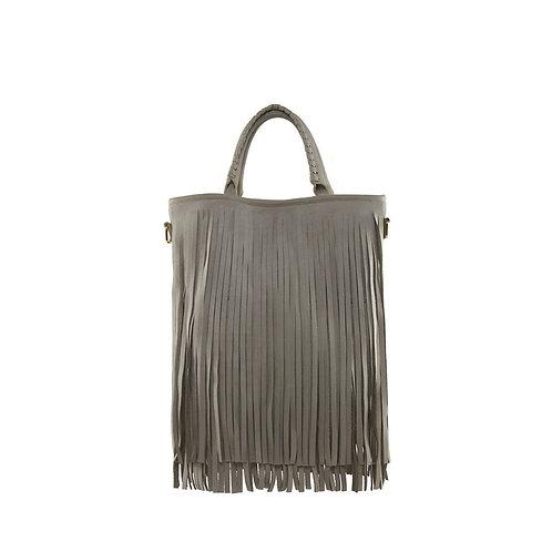Mimi - Fringe Bag