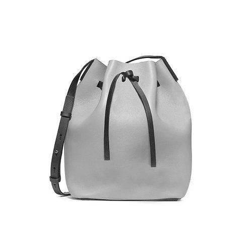 Jules - Bucket Bag