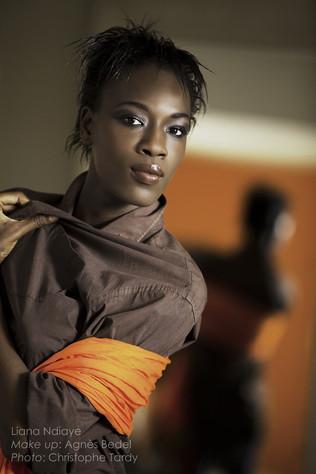 Liana Ndiaye