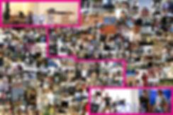 patchwork_II_2000x1300.jpg