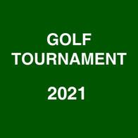 Web photo Title Box Golf 2021.jpg