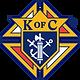 kofc_r_emblem_rgb_pos png.png