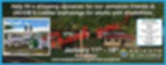 STM Web Banner Stuff Container Thank You