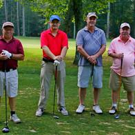 KofC Golf 2021 023.JPG