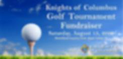 Homepage Photo 2020 Golf.jpg