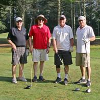 KofC Golf 2021 005.JPG