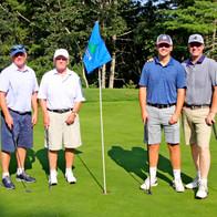 KofC Golf 2021 028.JPG