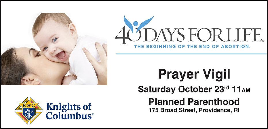 5295 Web Banner Prayer Vigil October 2021.jpg