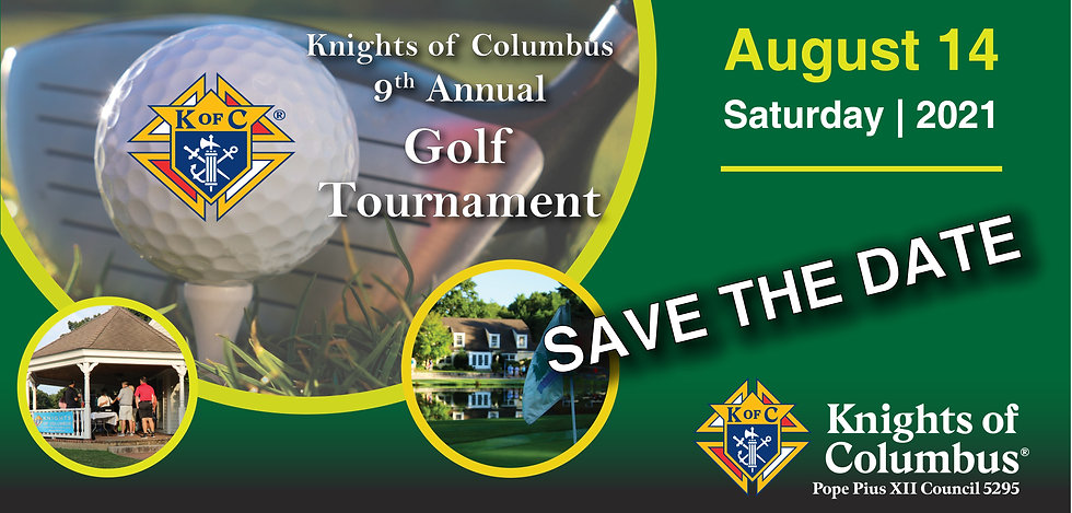 5295 Web Banner Save the date new.jpg