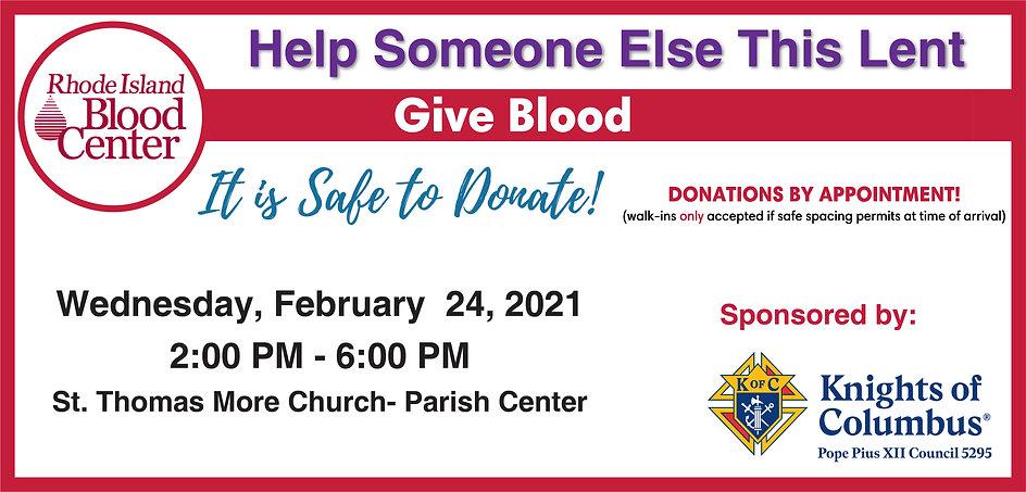 5295 Web Banner Blood Drive 1-6-21.jpg