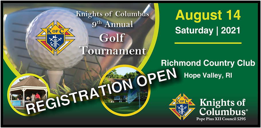 5295 Web Banner Golf 2021 Reg Open.jpg