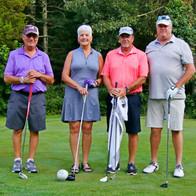 KofC Golf 2021 013.JPG