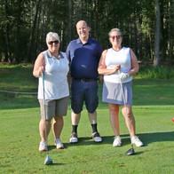 KofC Golf 2021 004.JPG