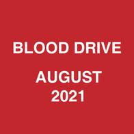 Web photo Title Box Blood Drive Aug 2020.jpg