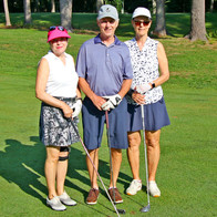 KofC Golf 2021 019.JPG