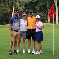KofC Golf 2021 006.JPG